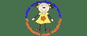 Atremo - Fundación Ana Valdivia