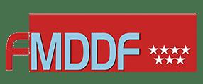 Atremo - FMDDF