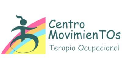 Empresas colaboradoras - Centro MovimienTOs