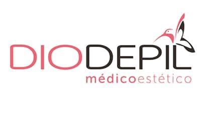 Empresas colaboradoras - Diodepil