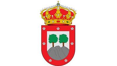 Atremo - Ayuntamiento de Tres Cantos