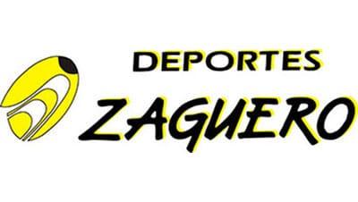 Atremo - Deportes Zaguero