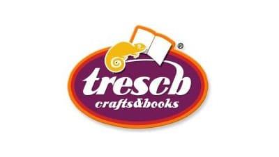 Empresas colaboradoras - TRESCB