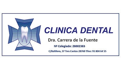 Atremo - Clinica Dental Carrera