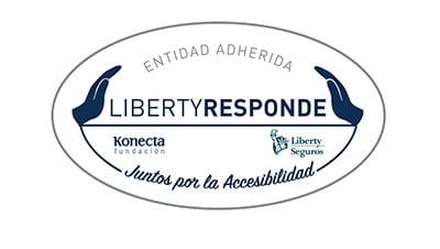 Atremo - Liberty Responde